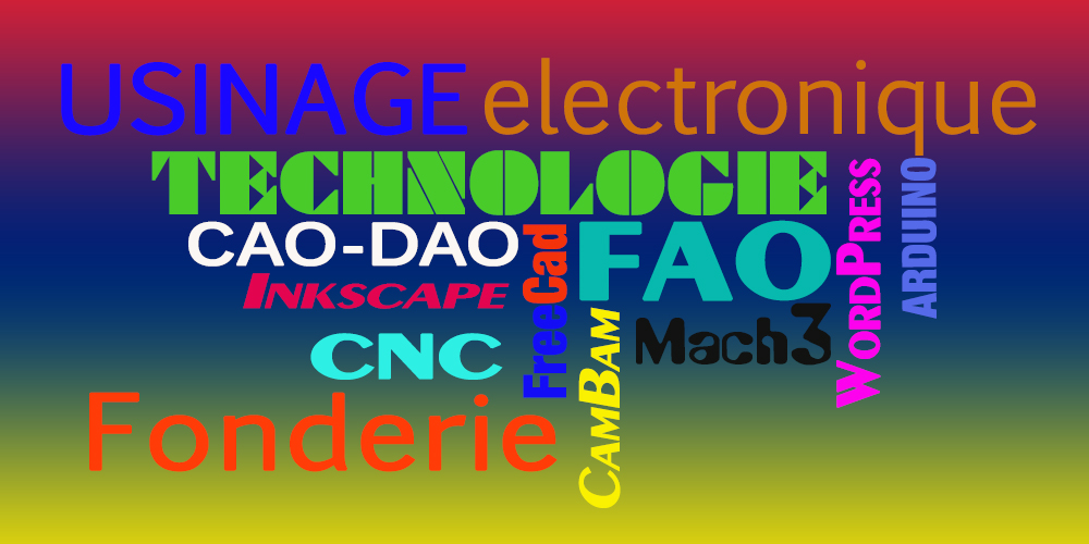 e-techno-tutos – site de tutoriels techniques